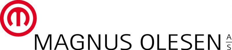 magnus_olesen_logo_rgb.jpg