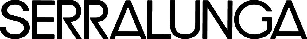 Logo Serralunga 2011_blk.jpg