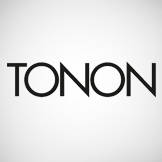 tonon_24169.png