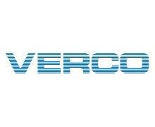verco-logo-15-220x180.jpg