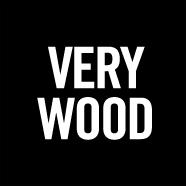 verywood_logo.jpg