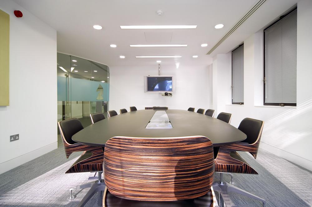 Meeting room2.jpg