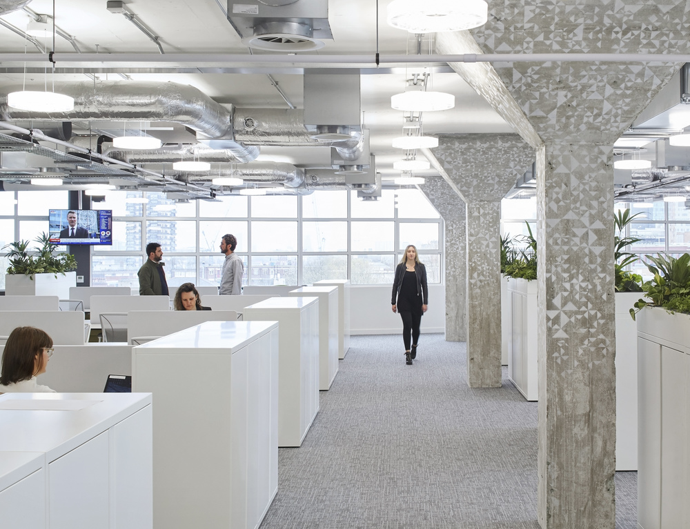 HLW_SKY offices_Brick Lane_-®Hufton+Crow_001.jpg