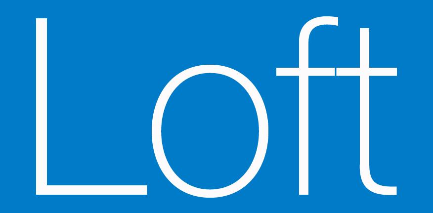 Loft Logo 600dpi.jpg