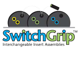 switch-grip-logo.png