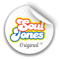 sjsticker_original_cs6.png