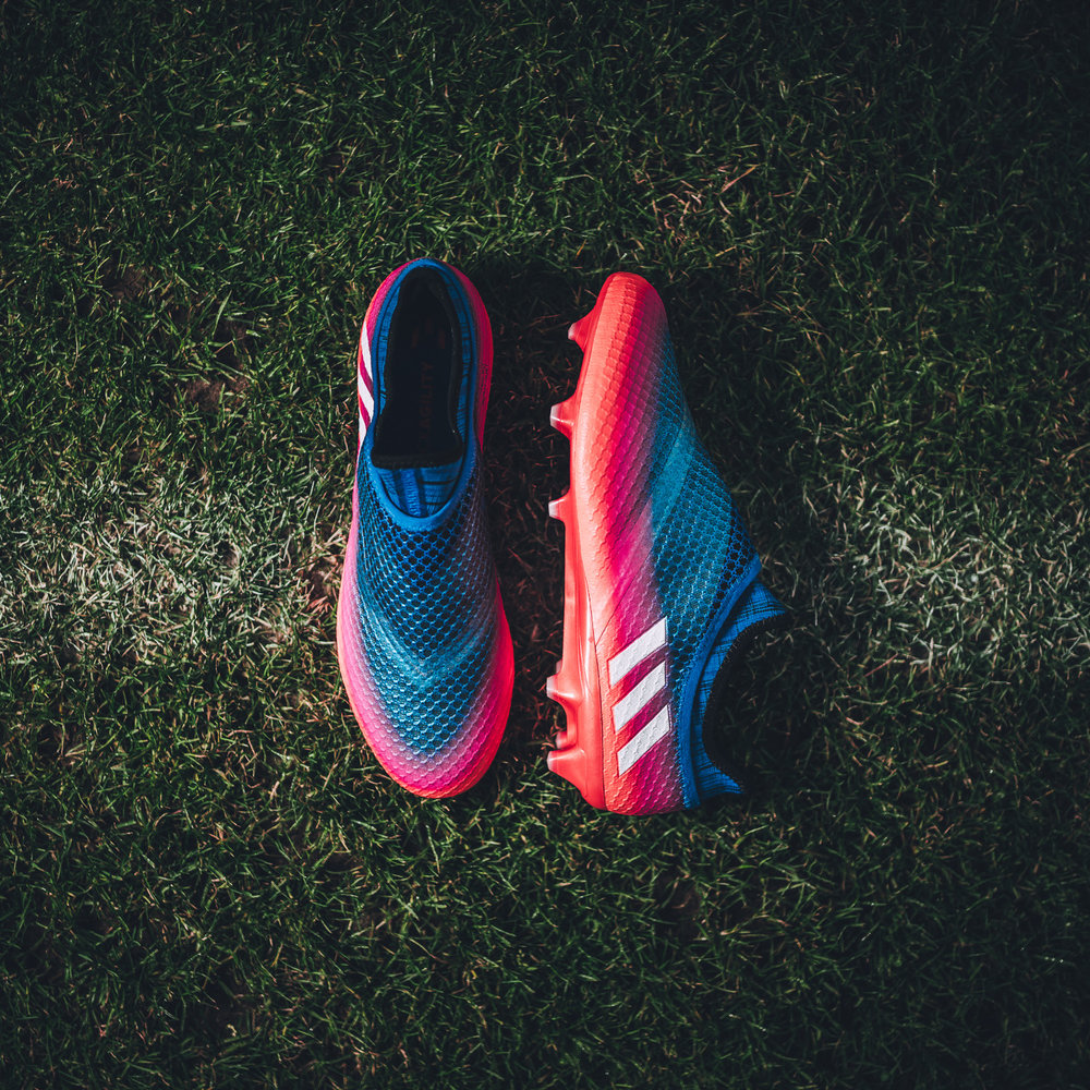 adidas_football_pangeaproductions-25.jpg