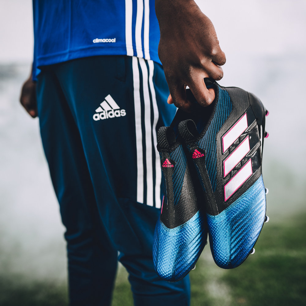 adidas_football_pangeaproductions-12.jpg
