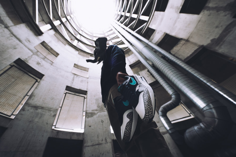 nike_air_max_1_atmos_elephant_solebox-4.jpg