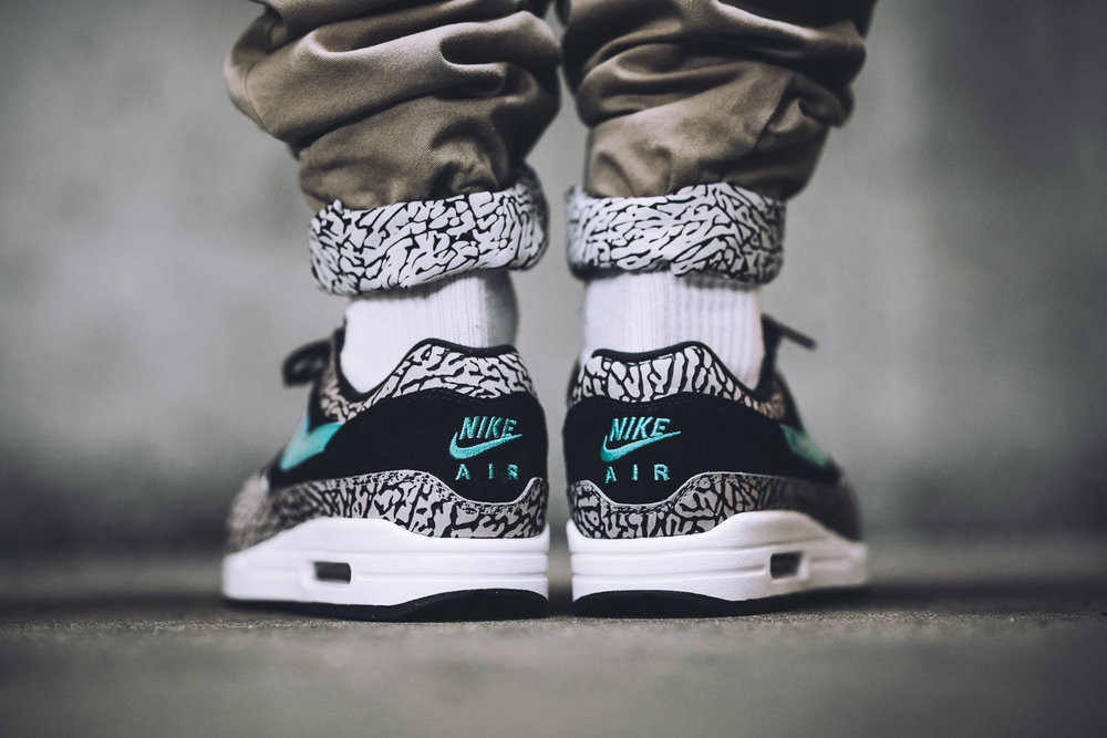 nike_air_max_1_atmos_elephant_solebox-7.jpg