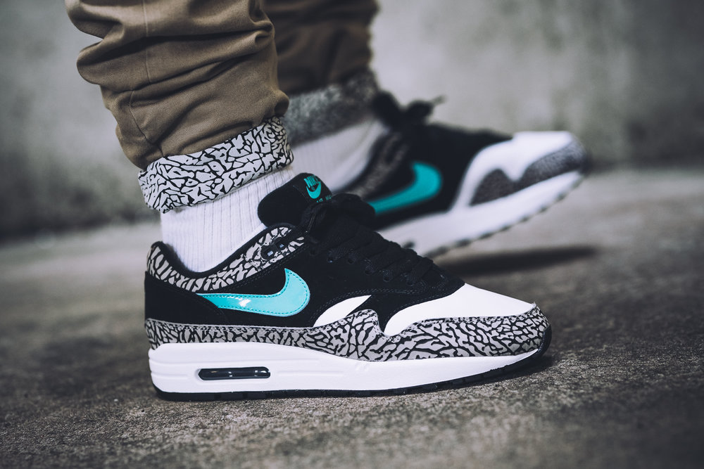 nike_air_max_1_atmos_elephant_solebox-9.jpg