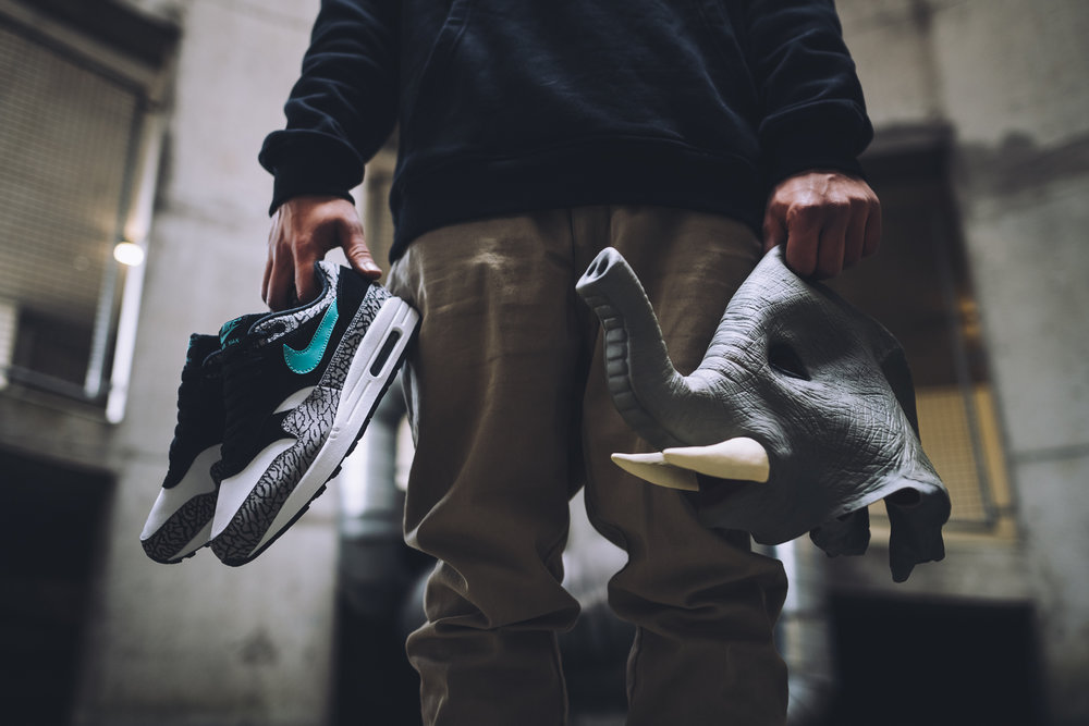 nike_air_max_1_atmos_elephant_solebox-13.jpg