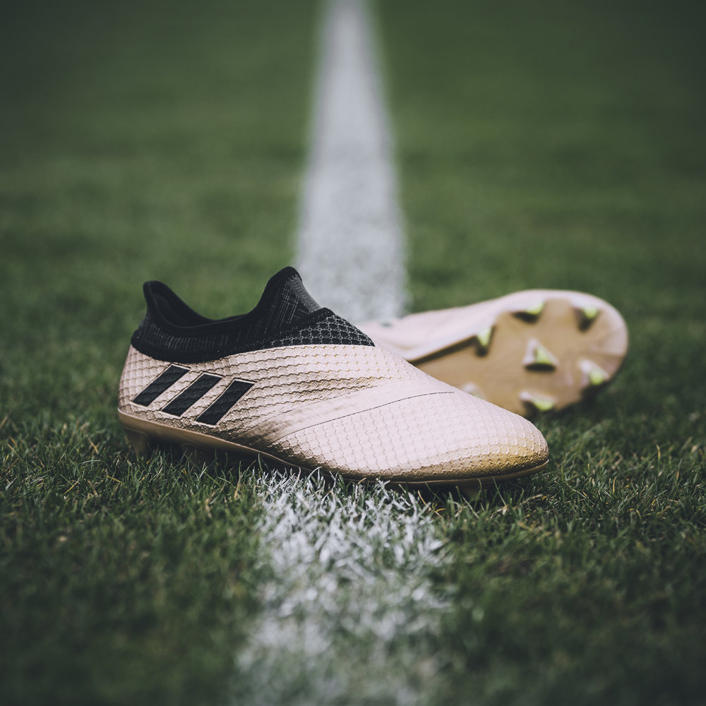 adidas_football_march_drop-02422.jpg
