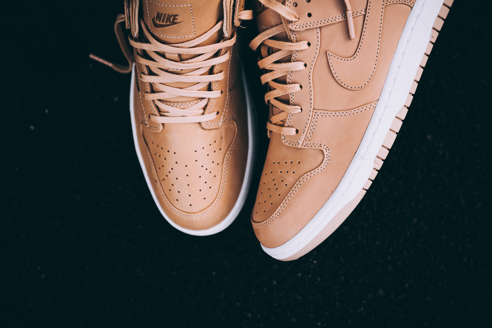 nike_Nike Lab Dunk Lux Low arctic orange-arctic orange-white_1051023-5.jpg