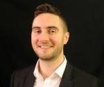 Vice Chairman Vice Chair - David Broom
