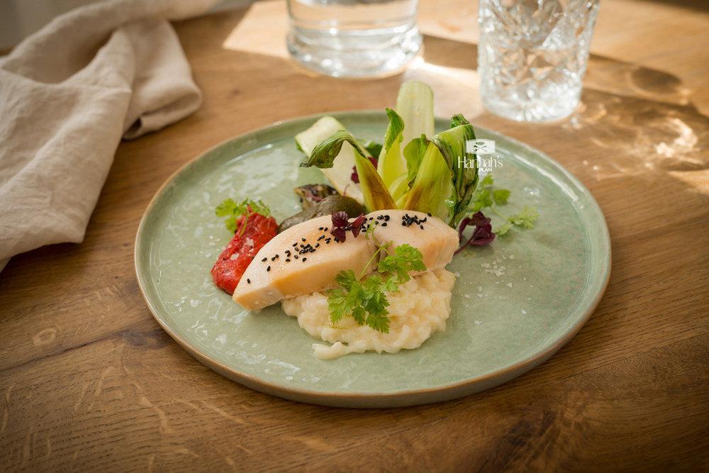 HannahsPlan_Catering_Dinner_LimettenrisottoButterfisch.jpg