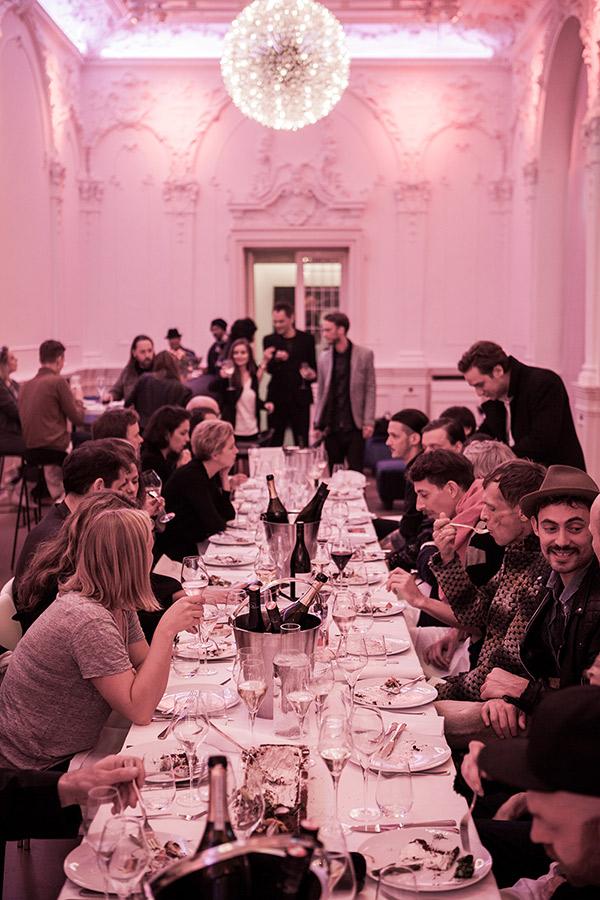 ViennaBallhaus-Event-Wien-11.jpg