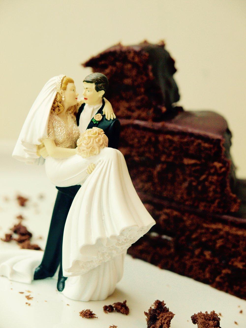hochzeitstorte-wedding.jpg