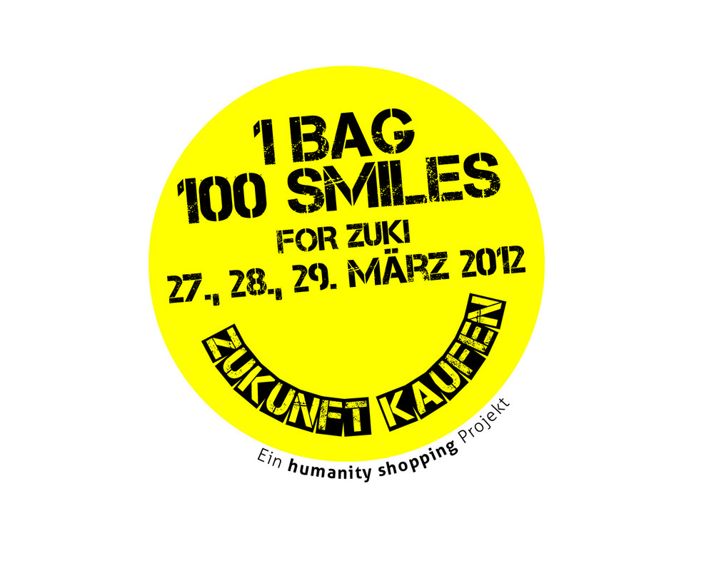 HannahsPlan_1Bag100Smiles.jpg
