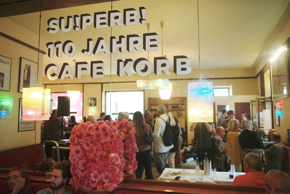 (c)PRINZ-CAFE_KORB143.jpg
