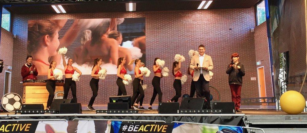 european-week-of-sports-beactive_Buehne-2.jpg