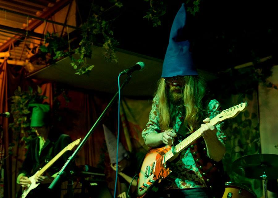 FractalCat_Gnomes_5.jpg