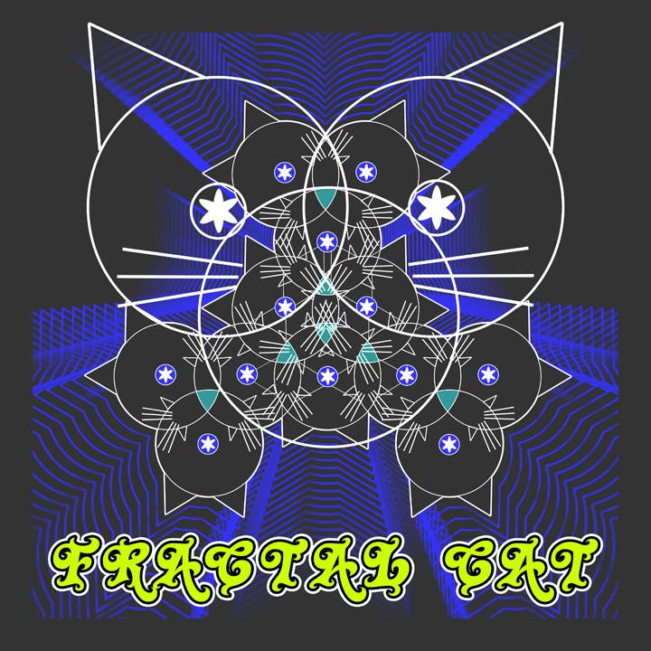 Fractal_Cat_byKRai.jpg