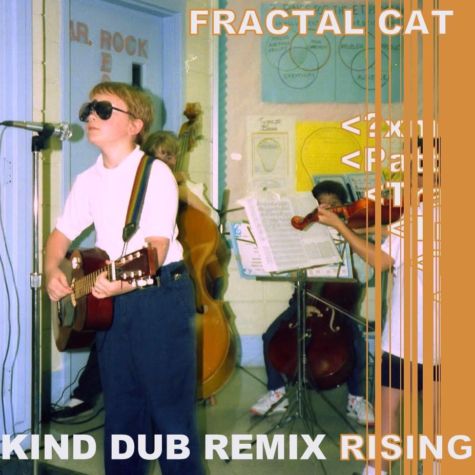 remixrising.jpg