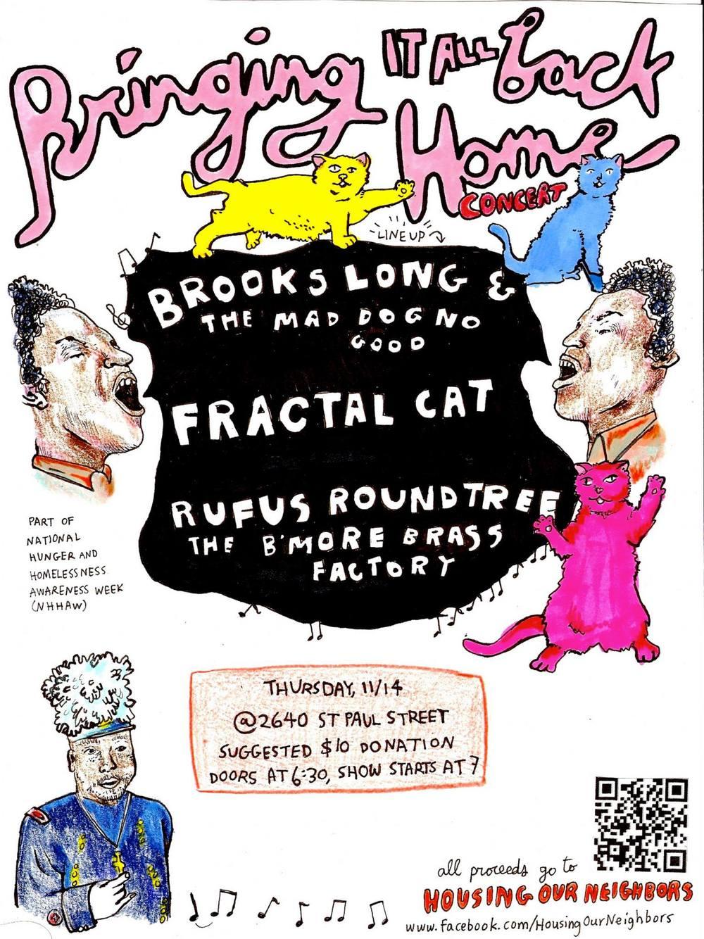 FractalCat_Poster_2640.jpg