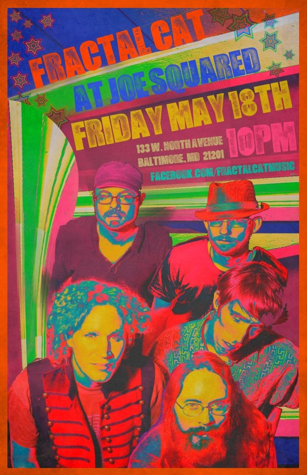 FractalCat_Poster_JoeSquared2.jpg