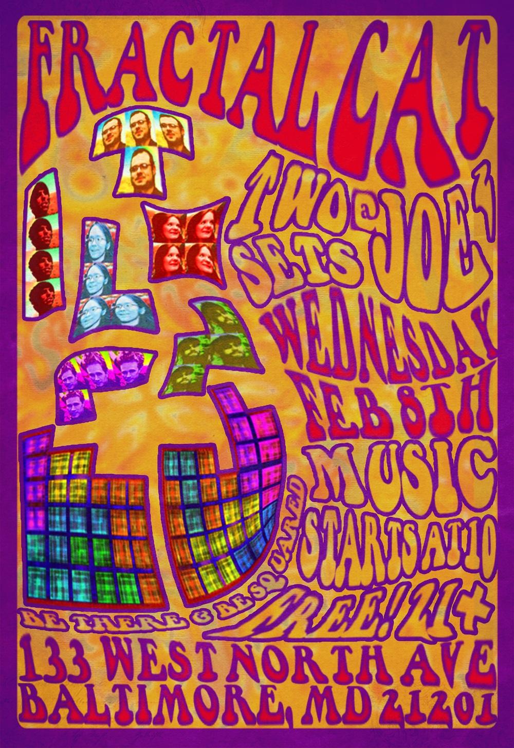 FractalCat_Poster_JoeSquared1.jpg
