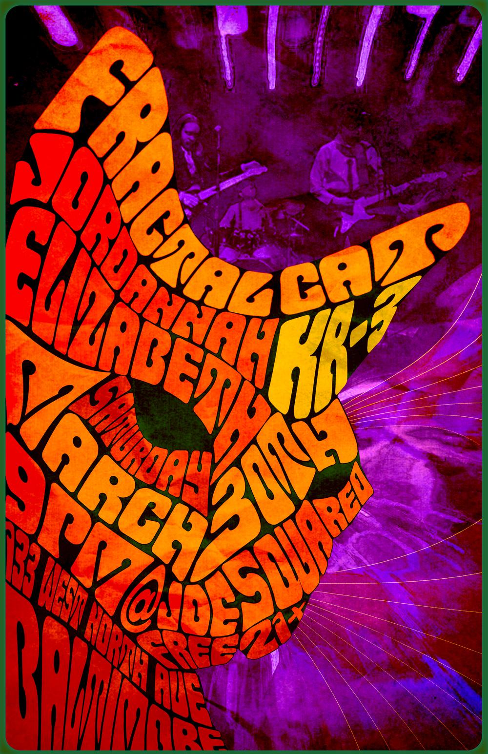 FractalCat_Poster_JoeSquared3.jpg