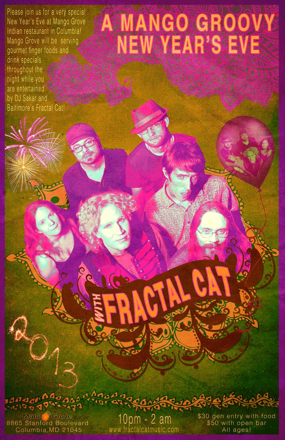 FractalCat_Poster_MangoGrove.jpg