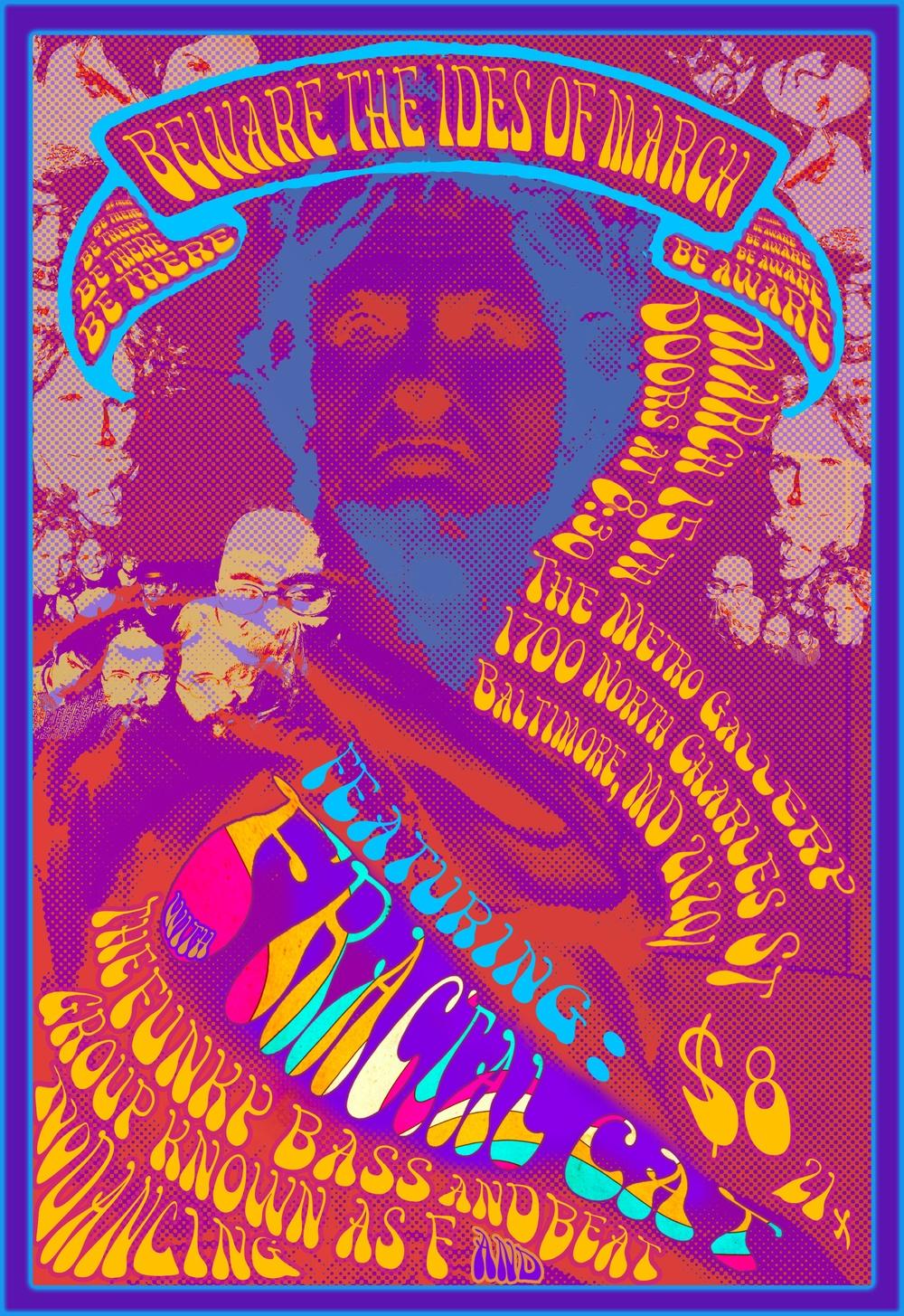 FractalCat_Poster_MetroGallery.jpg