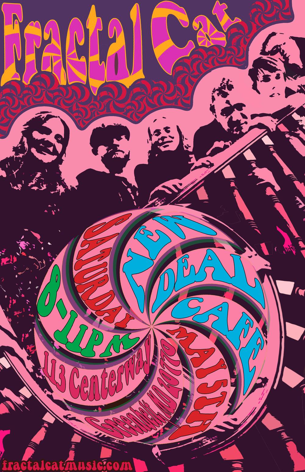 FractalCat_Poster_NewDeal2.jpg