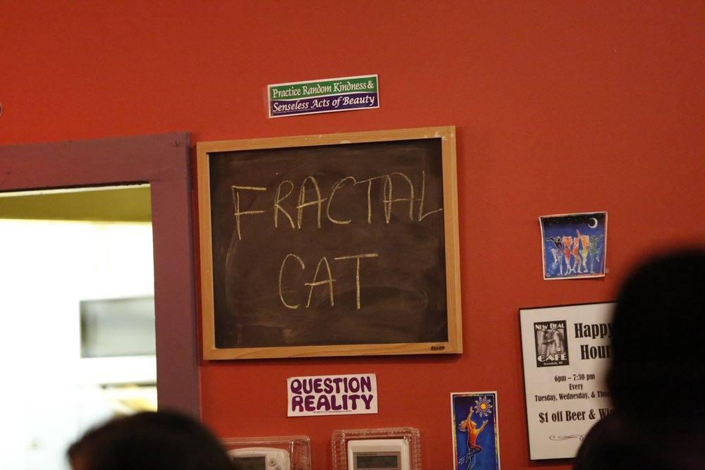 FractalCat_NewDealy4.jpg
