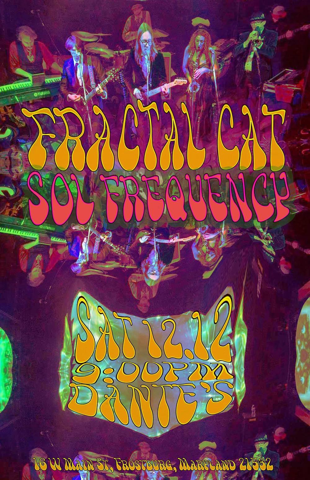 FractalCat_Poster_Dantes_2015.jpg