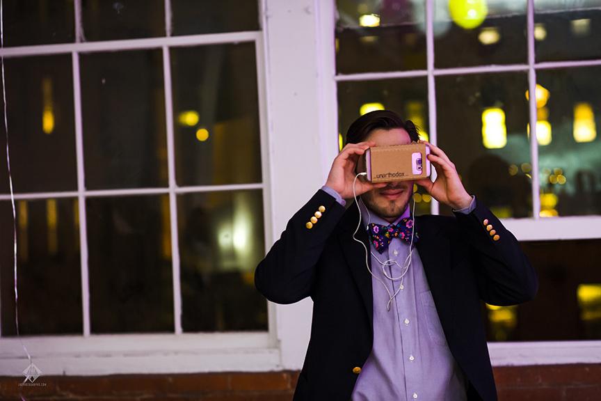 virtualrealityclassesNYC.jpg