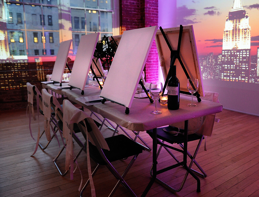 Unarthodox_PaintAndSipClass_ArtAndWine_ArtClass_PaintingClassNewYork_DateNight9