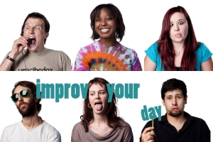 unarthodox_expressive-wellness-series_improv-your-day_