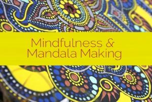 unarthodox_expressive-wellness-series_mandala-making_mindfulness