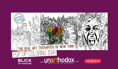 unarthodox_coloring-pop-up-bar_event_coloring-books