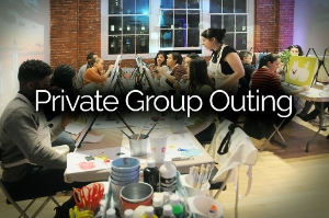 Unarthodox_PrivateGroupOuting_TeamBuilding