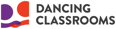 Unarthodox_DancingClassrooms_Collaborations_Clients