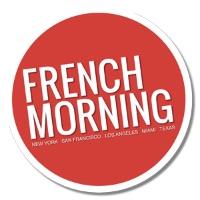 Unarthodox_PressAboutUs_FrenchMorning_Logo.jpg