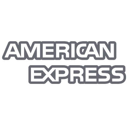 AmericanExpress_Unarthodox.jpg