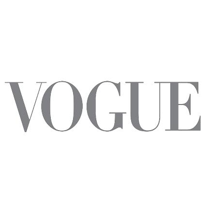 Vogue_Unarthodox.jpg