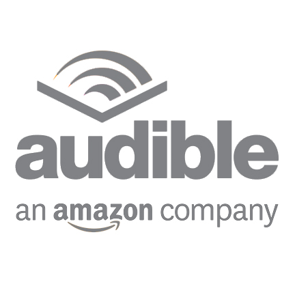 Audible_Unarthodox.jpg