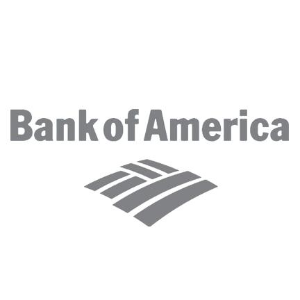 Bank Of America_Unarthodox.jpg