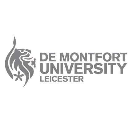 DeMontfordUniversity_Unarthodox.jpg